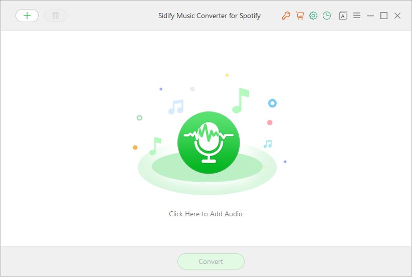 noteburner spotify crack mac