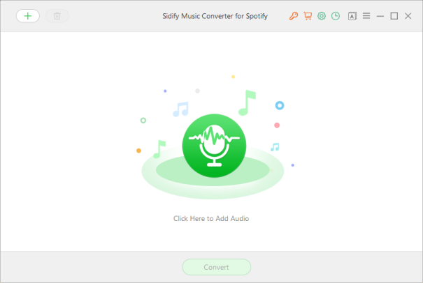 Sidify vs  AudFree Spotify Music Converter: Which One Is