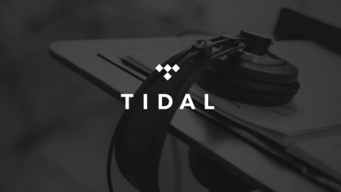 How to Transfer Spotify Playlist to Tidal? Useful Guide